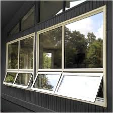 awning squares best andersen awning window dimensions s ideas on sliding glass doors