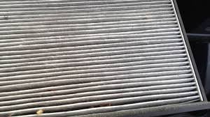 Ac Filters Orlando 5 Types Of Ac Air Filters Anchor Air Conditioning