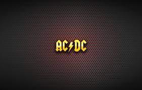 wallpaper wallpaper rock logo