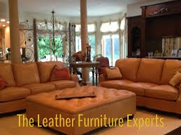 top 10 furniture companies. Top Leather Furniture Manufacturers. Living Room Best High Quality Sofa Genuine Sectional Manufacturers 10 Companies