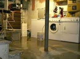 flooded basement. Plain Basement Flooded Basement  AAS Restoration Throughout