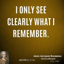 JeanJacques Rousseau Quotes QuoteHD Best Sayings Of A Philosopher