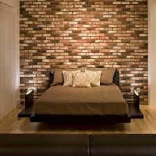 Small Picture How to Create a Stunning Accent Wall in Your Bedroom