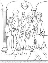 Catholic Coloring Pages Best Catholic Coloring Pages For Kids Images