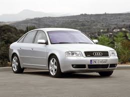 Newest 2004 Audi A6 86 for your Car Redesign with 2004 Audi A6 ...