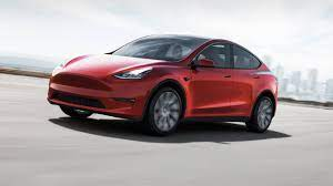 Tesla (TSLA) Model Y could be the best ...