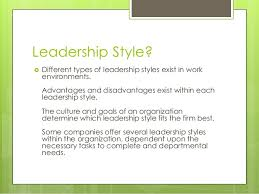 Case Study   An example of Leadership   A South African based oil     SP ZOZ   ukowo
