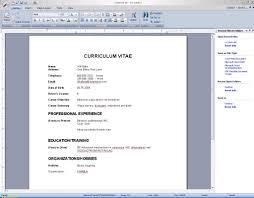 cv examples uk bar staff resume builder cv examples uk bar staff bar staff cv template dayjob cv writing bar staff barrow 39