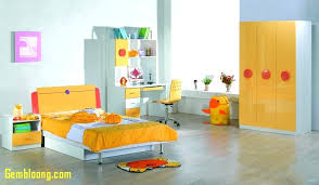 variety bedroom furniture designs. Plain Furniture Boys Bedroom Furniture Luxury Tips To Find Right  Midcityeast   In Variety Bedroom Furniture Designs