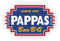 pappas bros steakhouse locations