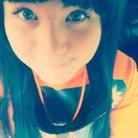 Ivy Jones (ivybloodrose) - Profile | Pinterest