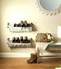 mounted shoe rack wall mounted shoe rack wall mounted shoe rack wall mounted shoe rack diy mounted shoe rack wall