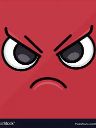 Free download Angry wallpaper emoticon ...