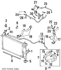 2001 pontiac aztek engine diagram all wiring diagram pontiac aztek questions i have coolant leaking and it falls right 2003 pontiac bonneville engine diagram 2001 pontiac aztek engine diagram