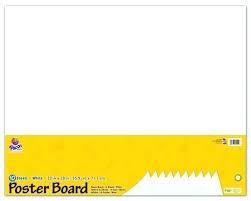 Tri Fold Poster Board Dimensions Fold Board Sizes Glamour Fold
