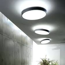 cool ceiling lighting. Designer Ceiling Lights Brilliant Move Plus Contemporary From Lighting Within Light . Cool
