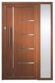 modern residential front doors. Origin Residential Front Doors For The Home. Modern
