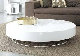 round white coffee table best white round coffee tables white coffee table full furnishings coffee table round white coffee table