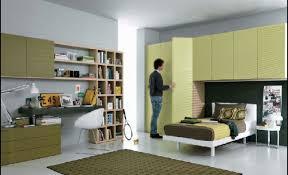 study bedroom furniture. misura emme nique study furniture teen bedroom design t contemporary u0026amp traditional