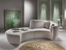 contemporary italian furniture. Italian Sofa Contemporary Furniture S