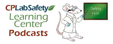 Cp Lab Safety Learning Center Podcasts Cp Lab Safety