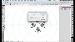 Crochet Chart Software Mac Crochet Charts In Illustrator Cs 5 1