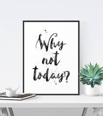 printable quote doctors office decor. best 25 office quotes ideas on pinterest hustle motivational words and inspiration printable quote doctors decor s