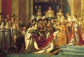 Про любовниц Наполеона i Кто был любовницей Наполеона Египетский  Наполеон i Бонапарт Портрет Наполеона 1801 фото