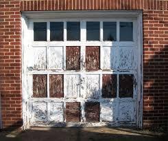 vintage garage doors36 best Vintage Garage Doors images on Pinterest  Garage doors