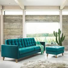 Blue Sofa Sofa Royal Blue Sofas Turquoise Sofa Deep Couches