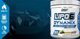 Image result for nutrex lipo 6 dynamix