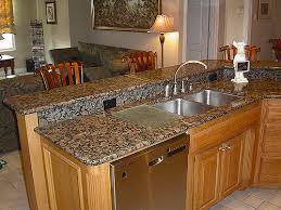 bainbrook brown baltic brown granite countertops charlotte nc remodelin