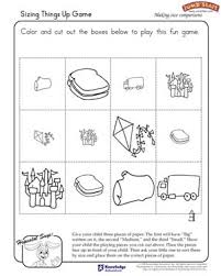 Solve Toothpick Puzzles