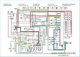 fz6r wiring diagram wire center \u2022 yamaha fz6r wiring diagram yamaha yzf600 wiring diagram diagram schematic rh yomelaniejo co yamaha fz6r wiring diagram basic electrical wiring diagrams