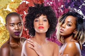 follow alert 13 inspiring insram accounts that celebrate black beauty