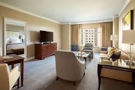 2 bedroom hotel suites in dallas texas. deluxe suite 2 bedroom hotel suites in dallas texas x