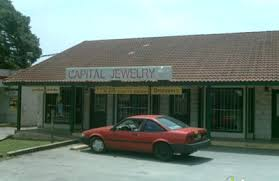 capital jewelers austin tx