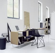 modern minimalist office. Interior Design:Office Modern Minimalist Home Design With Wooden Desk As Wells Unique Photograph Office