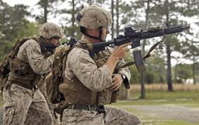 Marine Corps Pros And Cons Chart Marine Corps Recon Mos 0321 2019 Career Details