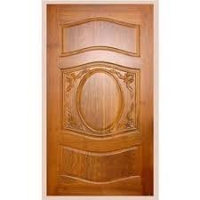 wood furniture door. Traditional Carving Door Wood Furniture