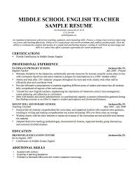 Gallery Of Music Education Resume Music Cover Letter Sell
