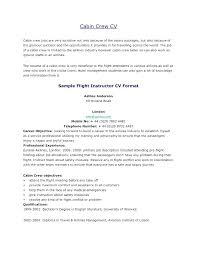 Flight Instructor Resume Awesome Collection Of Cover Letter For