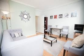 2 Bedroom Flat For Rent In London Awesome Decorating
