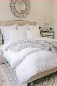 white bedding bed bath and beyond white bedding brown furniture white bedding bedroom ideas