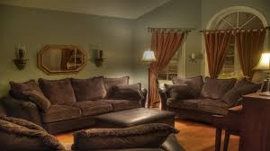 Living Room And Kitchen Color Schemes Decorating With Gray Furniture Living Room Color Schemes