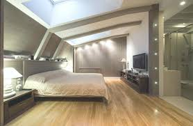 basement design. Basement Design Steps To Finish A Designs And Colors Modern Simple Furniture Free Planner: Full