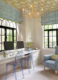 home office decorators tampa tampa. Unique Tampa Adults Wagon Wheel Lighting Fixtures Home Office Decorators Tampa  18 Best Ideas Images Throughout E