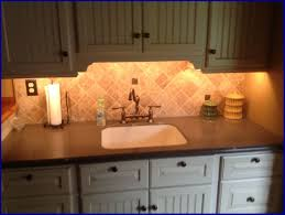 cabinet top lighting. Best Lighting Kitchennder Cabinet Strip Lights Bathroom Pic Of Under Style And Direct Top