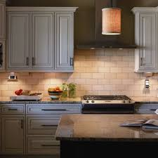 under counter lighting options. Kitchen Over Cabinet Lighting Best Of Under Counter Options  Under Counter Lighting Options G