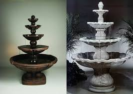 fountains for sale. Fountain Sale In Progress!!! Fountains For B
